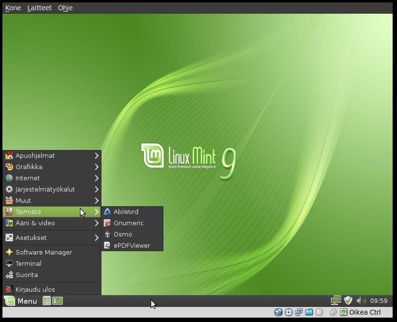 Alsamixer download windows 8
