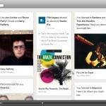 Spotify Premium - Linux Preview