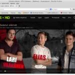 Kuvakaappaus-Salatut elämät - MTV Katsomo - Ohjelmat - Ilmaisjaksot - Mozilla Firefox