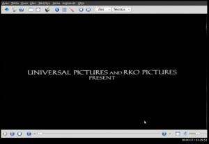 DVD muunto ISO tiedostoksi