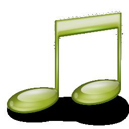 HiFi musiikin toisto