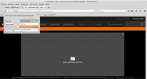 Kuvakaappaus-4. Kohtuuden rajat - Huutokaupan metsästäjät - FOX Play - Mozilla Firefox