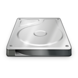 SSD kovalevy