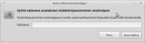 avainnipun-kysely-suomeksi